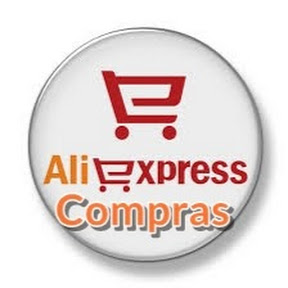 aliexpress compras
