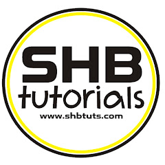SHB tutorials