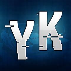 YEKKO