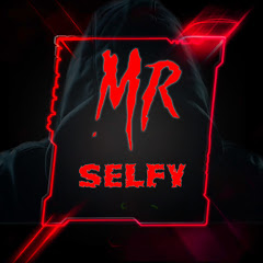 مستر سلفي Mr Selfy