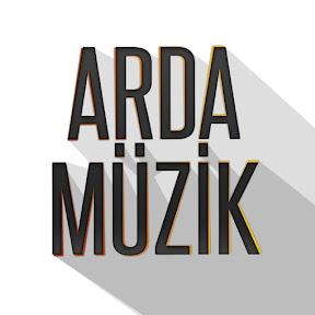 Arda Müzik