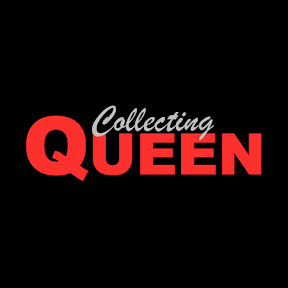 Collecting Queen