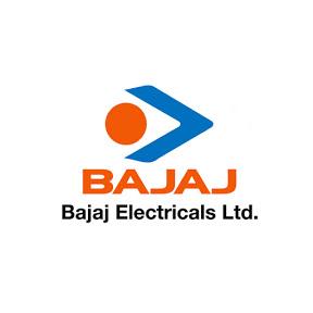 Bajaj Electricals