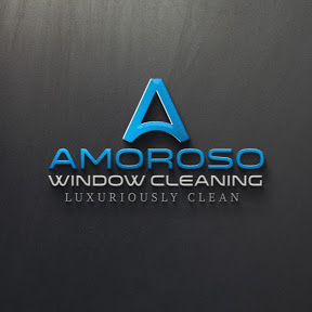 AMOROSO WINDOW CLEANING