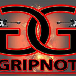 Dhan Gripnot