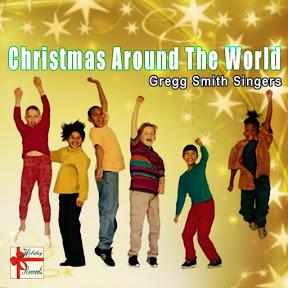 Gregg Smith Singers - Topic