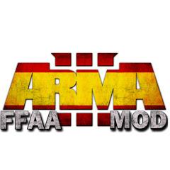 MOD FFAA