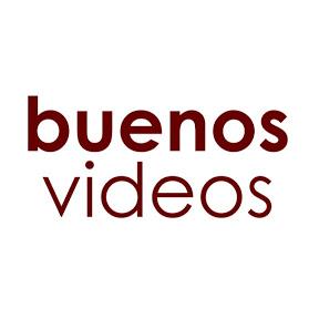 BUENOS VIDEOS