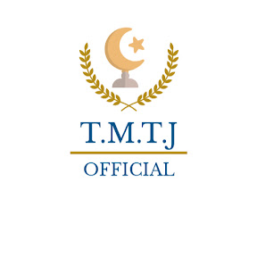 Tariq Masood Tariq Jamil