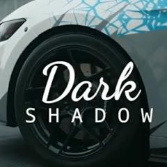 DARK Shadow