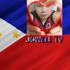 JOWELL TV