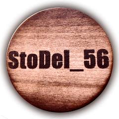StoDel_56