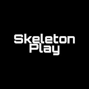 Skeleton Play