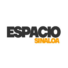 Espacio Sinaloa