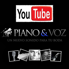 pianoyvoz