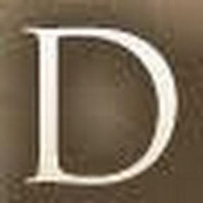 Declarationism