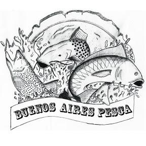 BUENOS AIRES PESCA