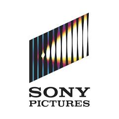 Sony Pictures España