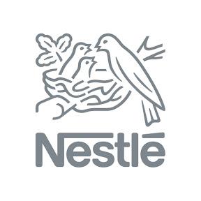 Nestle Ecuador
