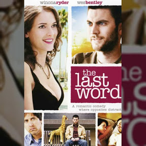 The Last Word - Topic