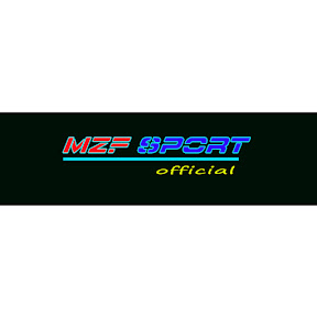 MZF SPORT official