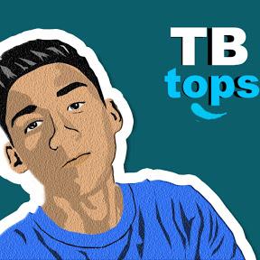 TB tops