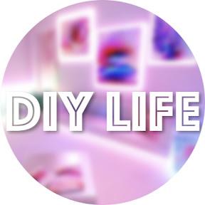 Easy DIY Life