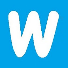 Webslesson
