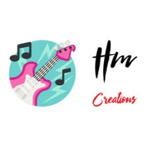 HM Creations