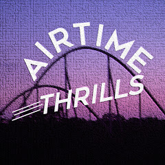 Airtime Thrills