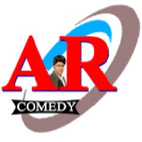 Arjun Raj Official