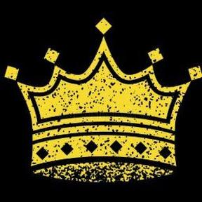 Простой Корона