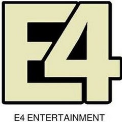 E4 Entertainment