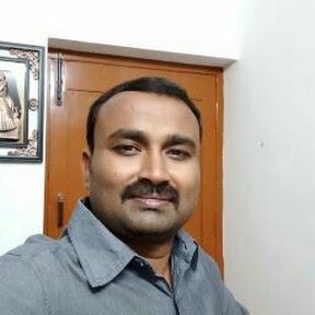 Mahendran A