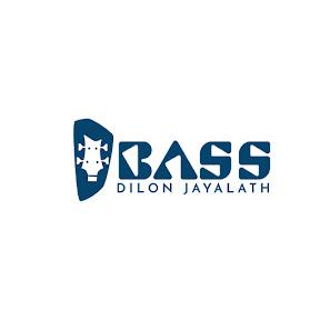 Dilon Jayalath