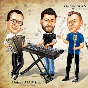 Online MAN Bend