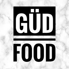 GUD FOOD