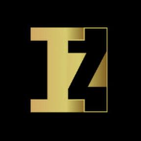 Incredible Zindagi
