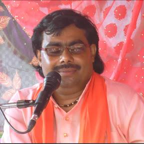 Ramanand Music
