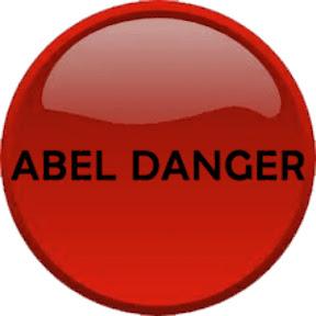 Abel Danger livestream