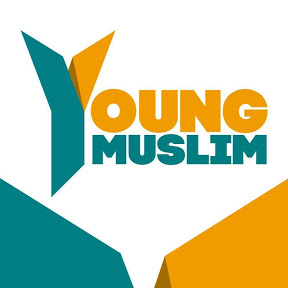 Young Muslim