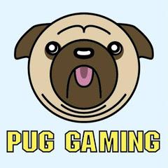 Gug Gaming