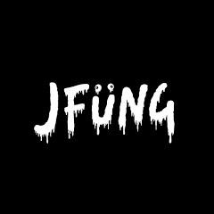 J F Ü N G