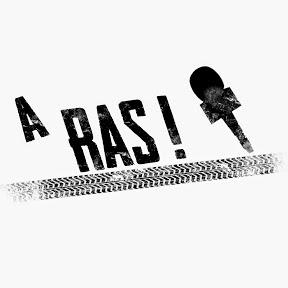 A Ras!
