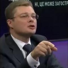 Aleksandr Semchenko