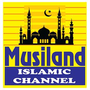 Musiland Islamic Speech │ Mathaprasangam │ Ramalan Speech