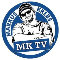 Markus Krebs TV