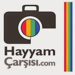 Hayyam Carsisi