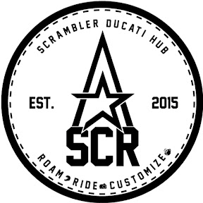Astro Scrambler