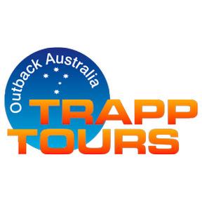 Trapp Tours